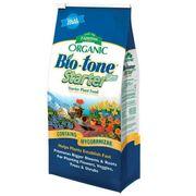 Espoma® Bio-Tone® Starter Plus image