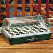 Parks Original Bio Dome with 40 Jumbo Cells