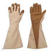 Gauntlet Gardening Glove image