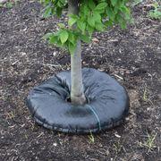 TreeDiaper® Hydration System Thumb