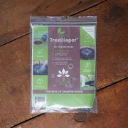 TreeDiaper® Hydration System Alternate Image 2