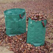 Reusable Garden & Leaf Bags Alternate Image 1