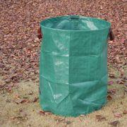 Reusable Garden & Leaf Bags Alternate Image 2