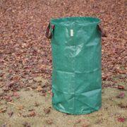 Reusable Garden & Leaf Bags Alternate Image 3