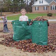 Reusable Garden & Leaf Bags Alternate Image 4