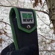 EZ KUT Pruner and Sheath Alternate Image 1