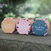 Tiny Terracotta Flowering Kits Thumb