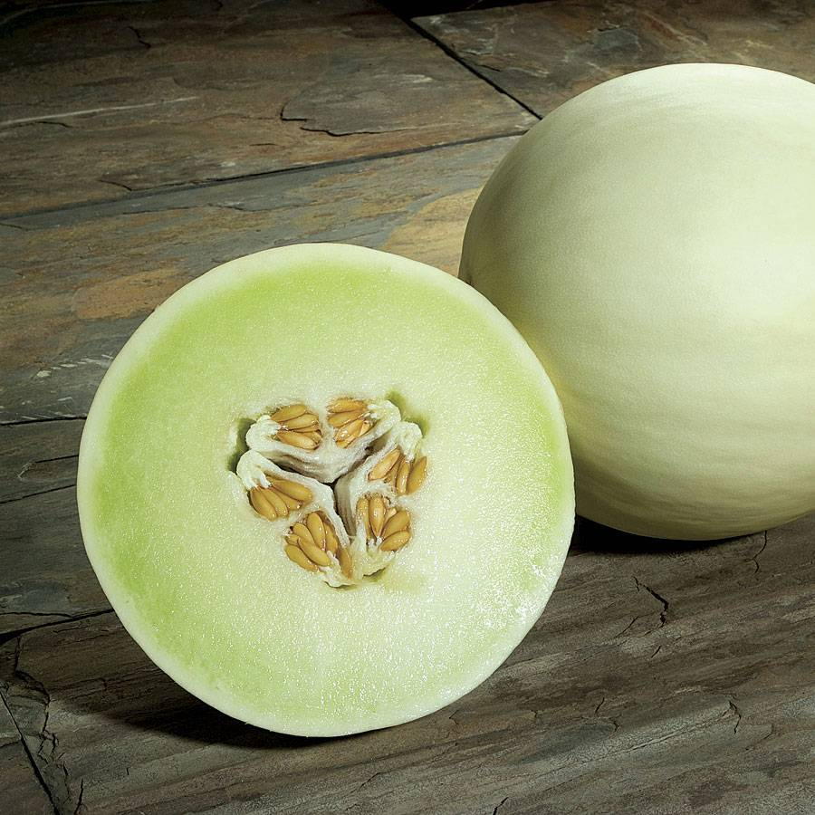how to eat melon seeds
