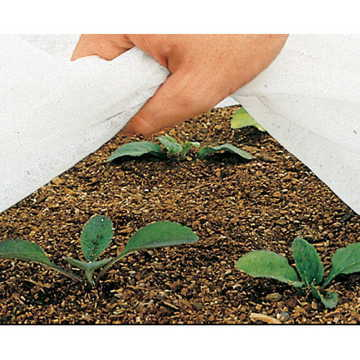 Park's Plant Frost Protector Fabric Image