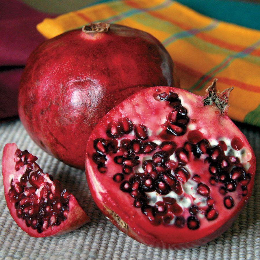 Punica Favorite™ Pomegranate Image